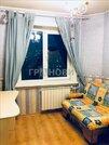 Продажа квартиры, Новосибирск, Ул. Молодости, Купить квартиру в Новосибирске по недорогой цене, ID объекта - 323010240 - Фото 31
