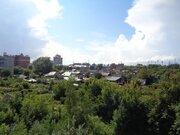1-к квартира ул. Димитрова, 38, Купить квартиру в Барнауле по недорогой цене, ID объекта - 321001644 - Фото 9