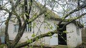 Загородный дом в аг.Мошканы 35 км от Витебска, Продажа домов и коттеджей в Беларуси, ID объекта - 502210747 - Фото 15