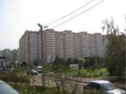 Сдается торгово-офисное помещение, Аренда помещений свободного назначения в Краснодаре, ID объекта - 900300547 - Фото 1