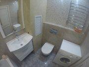 30 000 Руб., Новая однокомнатная квартира в монолитном доме, Аренда квартир в Наро-Фоминске, ID объекта - 318109176 - Фото 3