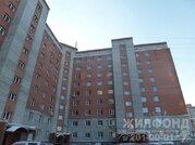 Продажа квартиры, Новосибирск, Ул. Ельцовская, Купить квартиру в Новосибирске по недорогой цене, ID объекта - 319459486 - Фото 5