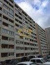 Продажа квартиры, Саратов, Академика Семенова - Фото 5