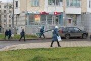 Арендный бизнес - сетевой арендатор 27 м2, Продажа торговых помещений в Москве, ID объекта - 800372332 - Фото 8
