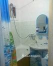 Продается 2-к квартира Калараша, Купить квартиру в Сочи по недорогой цене, ID объекта - 322702116 - Фото 5