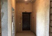 Продам 2 ип на Красных зорь, Купить квартиру в Иваново по недорогой цене, ID объекта - 322020137 - Фото 8