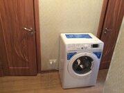 Продается 3-к квартира, Купить квартиру в Белоусово по недорогой цене, ID объекта - 318836917 - Фото 5