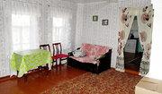 Дома, дачи, коттеджи, ул. Александра Хожалова, д.51 - Фото 4