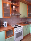 2-х комнатная квартира М.вднх, Аренда квартир в Москве, ID объекта - 321768384 - Фото 3