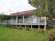 Дом в аренду200 кв. м,  7 сот, Калужское шоссе,  21 . - Фото 2