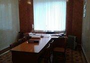 Коммерческая недвижимость, Продажа офисов в Петрозаводске, ID объекта - 601103702 - Фото 4