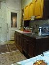 Окулова,6, Купить квартиру в Перми по недорогой цене, ID объекта - 321778106 - Фото 7