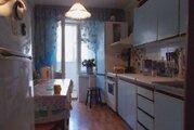 Продажа квартиры, Ялта, Ул. Жадановского - Фото 1