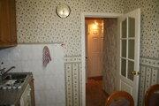 2-х квартира 55 кв м, Ленинский проспект, дом 89, Снять квартиру в Москве, ID объекта - 323136878 - Фото 3