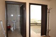 Продается 1-к квартира, 50,7 м2, пр-т Ленина 57 - Фото 5