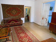 2-х комнатная квартира на ул. Калинина, 12, Купить квартиру по аукциону в Наро-Фоминске по недорогой цене, ID объекта - 323187770 - Фото 14