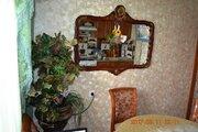 1 комнатная у метро Войковское, Аренда квартир в Москве, ID объекта - 310942979 - Фото 4