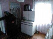 Продажа дома, Белгород, Ул. Дальняя Садовая - Фото 1