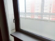 Квартира, ул. Гранитная, д.33