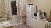 1 комнатная квартира, Беговая 225а - Фото 4