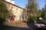 Продажа квартиры, Орел, Орловский район, Ул. Автовокзальная