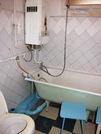 Продам 2-к квартиру, 44 м2 по ул.Дегтярева 41а, Купить квартиру в Челябинске по недорогой цене, ID объекта - 325702307 - Фото 8