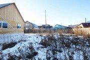 2 700 000 Руб., Новый дом из бруса, Продажа домов и коттеджей в Ялуторовске, ID объекта - 503054499 - Фото 14