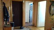 Продажа трёхкомнатной квартиры., Продажа квартир в Ногинске, ID объекта - 326383226 - Фото 3