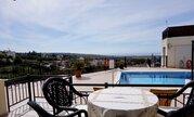 129 950 €, Впечатляющий 2-спальный Таунхаус с видом на море в пригороде Пафоса, Таунхаусы Пафос, Кипр, ID объекта - 503488007 - Фото 12