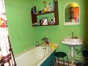 Продаётся 1-комнатная квартира Подольск Генерала Смирнова, Купить квартиру в Подольске по недорогой цене, ID объекта - 322292478 - Фото 11