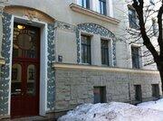 Продажа квартиры, Купить квартиру Рига, Латвия по недорогой цене, ID объекта - 313137023 - Фото 4