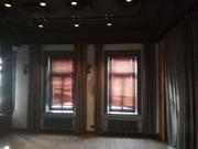 135 000 000 Руб., Продается здание м. Таганская, Продажа помещений свободного назначения в Москве, ID объекта - 900298812 - Фото 17