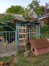 Уютный дом - Фото 5
