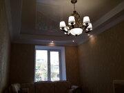 Снять двухкомнатную в тихом центре Севастополя - Фото 2