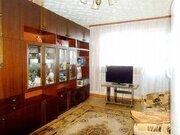Продажа квартиры, Тугулым, Тугулымский район, Ул. Пионерская - Фото 4