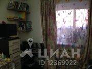 Продаюкомнату, Мурманск, улица Баумана, 38