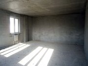 Продается 3-комнатная квартира, ул. Московская, Купить квартиру в Пензе по недорогой цене, ID объекта - 326032870 - Фото 9