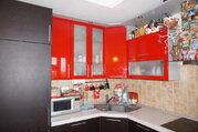 6 000 000 Руб., Продаётся 1-комнатная квартира по адресу Лухмановская 22, Купить квартиру в Москве по недорогой цене, ID объекта - 320891499 - Фото 31