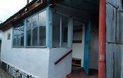 Продажа дома, Азовское, Джанкойский район, Ул. Первомайская - Фото 2