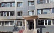 Продается 1-комнатная квартира на Грабцевском Шоссе