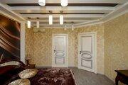 Продам 5-комн. кв. 250 кв.м. Тюмень, Малыгина, Купить квартиру в Тюмени по недорогой цене, ID объекта - 326378951 - Фото 16