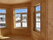 Новый дом у озера Плещеево - Фото 5