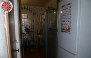 Продажа комнаты, Нижневартовск, Ул. 60 лет Октября - Фото 4