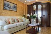 Продается однокомнатная квартира с ремонтом - Фото 1