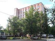 Продаюкомнату, Привокзальный, улица Карбышева, 38а