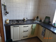 Продается дом - Фото 2