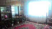Продажа дома, Тевриз, Тевризский район, Ул. Кошукова - Фото 2