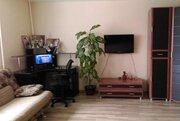 Продажа квартиры, Калуга, Пестеля 1-й пер. - Фото 2