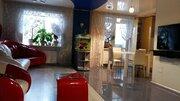 Продажа квартиры, Рязань, Горроща