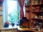 2-комнатная квартира в Дубне Московской области - Фото 4